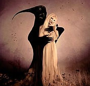 The Agonist - Once Only Imagined - 2007.