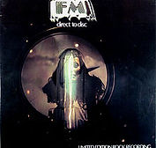 FM - Direct To Disc - 1978.jpg