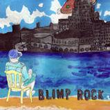 Blimp Rock - Blimp Rock - 2013.jpg