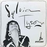Sylvia Tyson - Big Spotlight - 1986.jpg