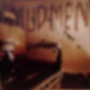 Mudmen - Mudmen - 2001.jpg