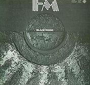 FM - Black Noise - 1977.jpg