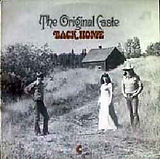 Original Caste - Back Home - 1974.jpg