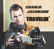 Charlie Jacobson - Travellin' - 2017.jpg