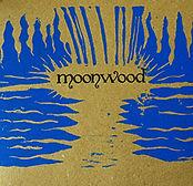 Moonwood - Aubade - 2009.jpg