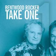 Bentwood Rocker - Take One (EP) - 2017.j