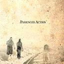 Passenger Action - Passenger action - 20