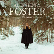 Alex Henry Foster - The Hunter (EP) - 20