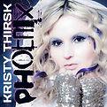 Kristy Thirsk - Phoenix - 2014.jpg