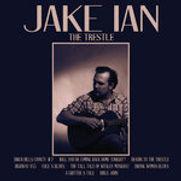 Jake Ian - The Trestle - 2017.jpg