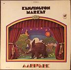 Kensington Market - Aardvark - 1969.jpg