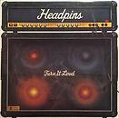 Headpins - Turn It Loud - 1982.jpg