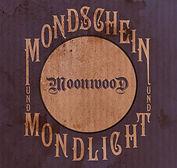 Moonwood - Mondschein und Mondlicht - 20
