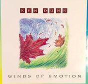 Ken Dunn - Winds Of Emotion - 1994.jpg