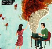Jane's Party - Hot Noise - 2013.jpeg