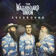 Washboard Union - Everbound - 2020.jpg
