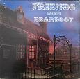 Bearfoot - Friends With - 1973.jpg
