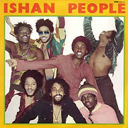 Ishan People - Ishan People - 1977.jpg