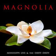 Robert Connely Farr - Magnolia (EP) - 20