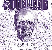 Moonwood - Ark Hive Vol. 2 - 2012.jpg