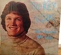 Jim Schoenfeld - The Key Is Love - 1974.
