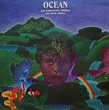 Ocean - Give Tomorrow's Children One Mor