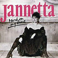 Patti Jannetta - Mark On My Heart - 1991