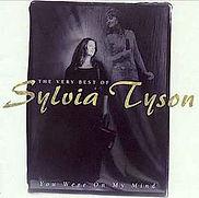 Sylvia Tyson - The very Best Of Sylvia T