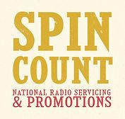 Spincount.jpg