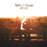 Keith And Renee - Detours - 2010.jpg