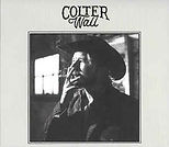 Colter Wall -- Colter Wall - 2017.jpg