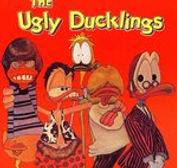 The Ugly Ducklings - The Ugly Ducklings