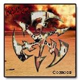 Meatlocker Seven - Corrode (EP) - 1997.j