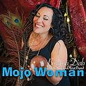 Barbara Diab - Mojo Woman - 2019.jpg