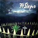 39 Steps - 39 Steps (EP) - 1985.jpg