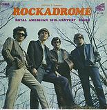 Rockadrome - Royal American 20yh Century