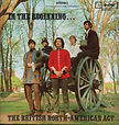 British North America Act - In The Begin
