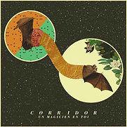 Corridor - Un Magicien En Toi (EP) - 201