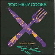 Too Many Cooks - Food Fight - 1991.jpg