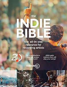 indiebible-cover-300.jpg