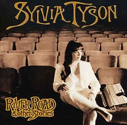 Sylvia Tyson - River Road & Other Storie