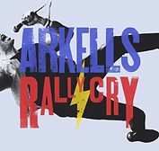 Arkells - Rally Cry - 2018.jpg
