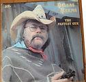 Dallas Harms - The Fastest Gun - 1978.jp