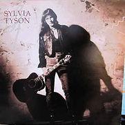 Sylvia Tyson - You Were On My Mind - 198