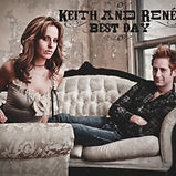 Keith And Renee - Best Day - 2011.jpg