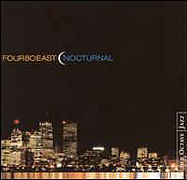 Four 80 East - Nocturnal - 2001.jpg