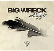 Big Wreck - Albatross - 2012.jpg