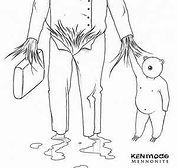 KEN mode - Mennonite - 2008.jpg