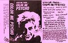 Color Me Psycho - Kiss Me, Then... - 198