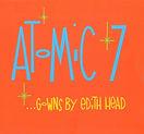 Atomic 7 - Gowns By Edith Head.jpg